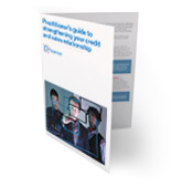 download our PDF case study