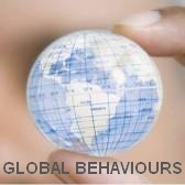 Global Behaviours