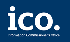 ICO information Commission's Office
