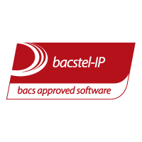 bacstel-IP approved software