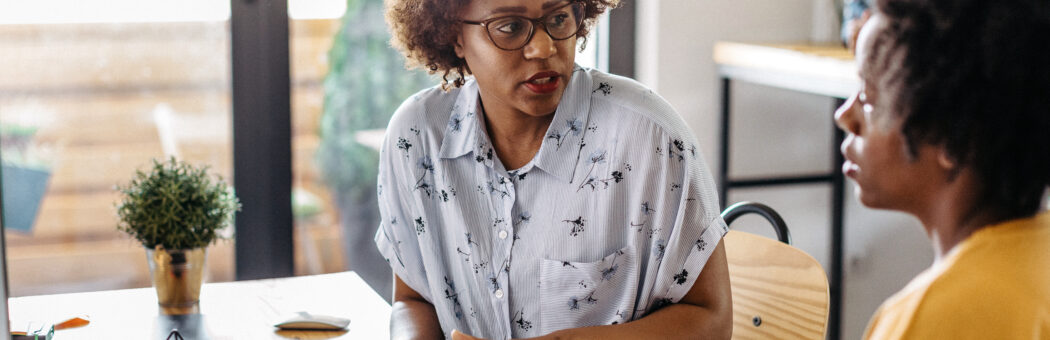 5 challenges employers face when looking for new employees and how to address them