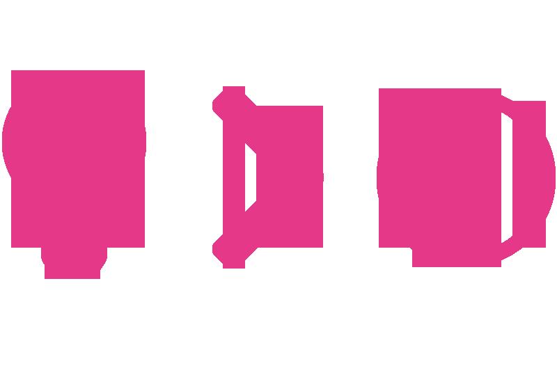 cashflow-generating