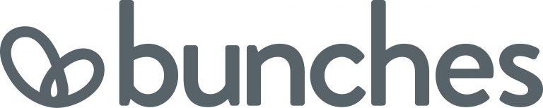 Bunches - Logo