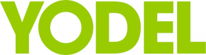 Learn how Yodel increased first-time delivery rates